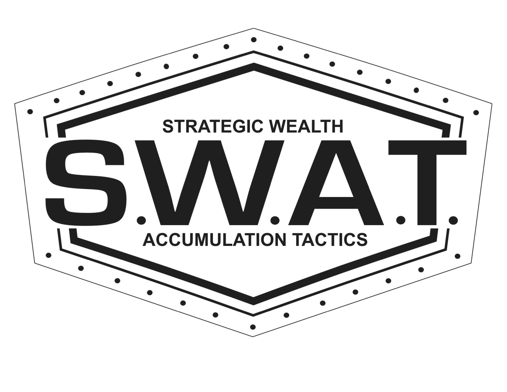 S.W.A.T. TRAINING